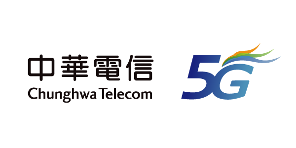 夥伴 中華電信5G