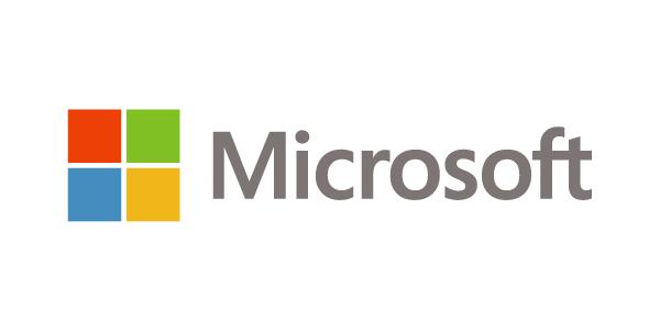 夥伴 Microsoft