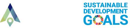 艾斯移動及SDGS Logo