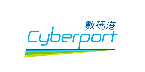 夥伴 香港數碼港